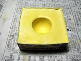 20090125_tool_02