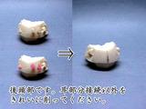 20110902_bori_11