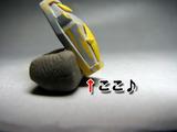 20090728_gundam_08