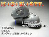 20081006_theo_10