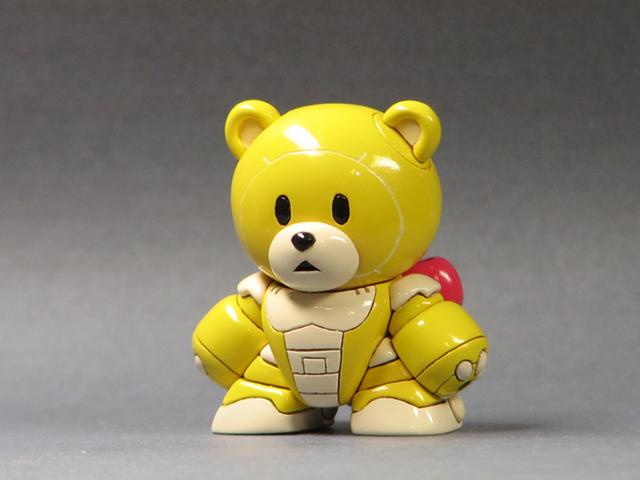 20160415_bear_02