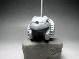 20090731_gundam_02