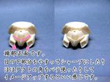 20110902_bori_14