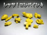 20081019_sazabi_01