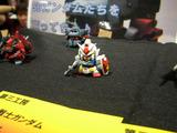 20090830_kyarahobi_03