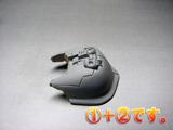 20081006_theo_07