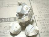 bfcc2003.jpg