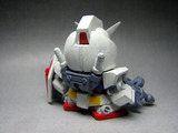 20090902_gundam_02