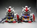 20091017_gundam_99
