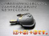 20081006_theo_09