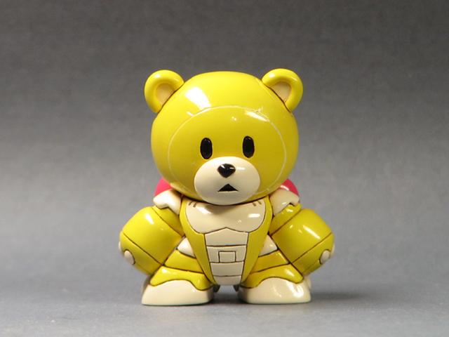 20160415_bear_01