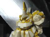 20110814_theo_08