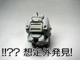 20081006_theo_01