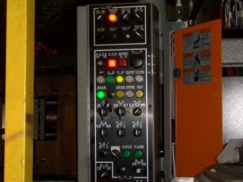 CIMG3964