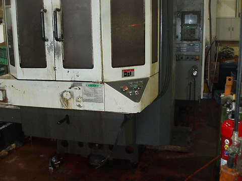 P1010038