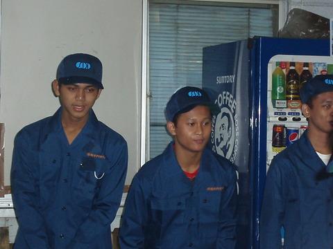 P1010157