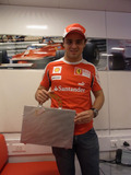 Monaco 2010RIMG0009