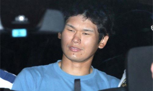 小金井ストーカー判決、懲役14年6ヶ月
