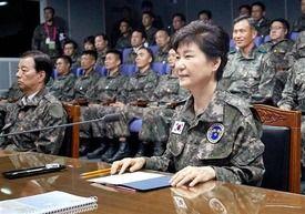 韓国人、在韓米軍に軽油と偽り灯油を納品 在韓米軍軽油タンクの実に95%が灯油と判明