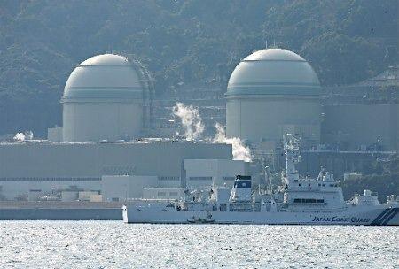 高浜原発4号機の原子炉が緊急停止…1次冷却水漏れに続き発電機トラブルが起きる