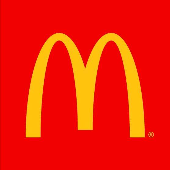 【画像あり】マクドナルド、白鵬のビッグマックを発売ってこれもうわかんねぇな