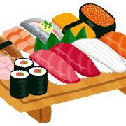 一日放置したお寿司って食べられるかな?