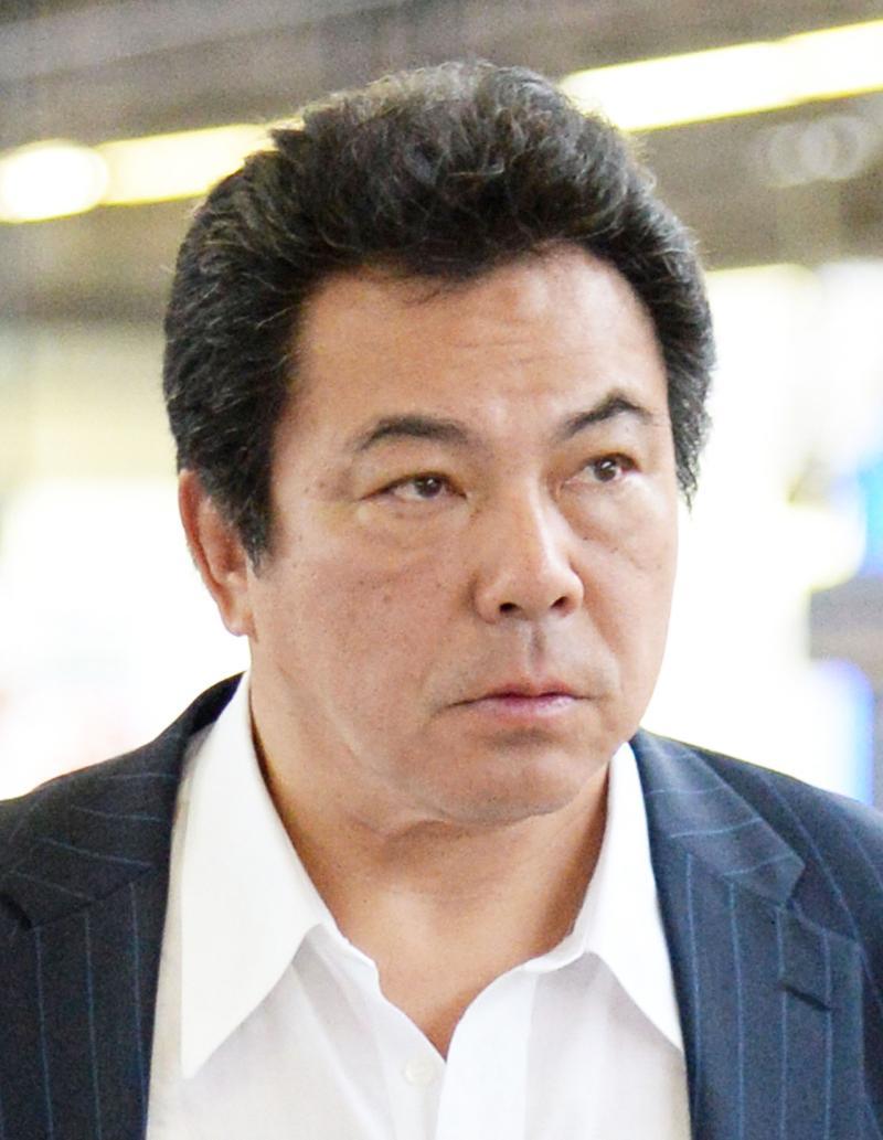 【訃報】九重親方こと千代の富士死去 すい臓がんの予後悪く