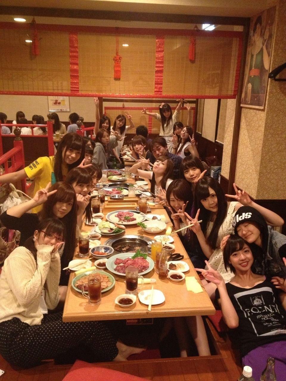 http://livedoor.blogimg.jp/sdtnk55-2ch/imgs/2/8/28d6935b.jpg