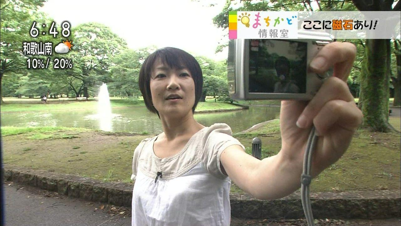 鹿島綾乃の画像 p1_25