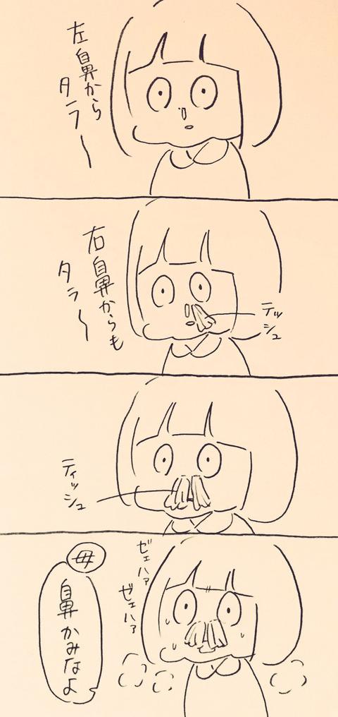 IMG_5331