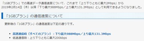 LinksMate_速度