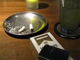 ず〜と吸っていたMarlboroLight