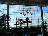 シアトル空港
