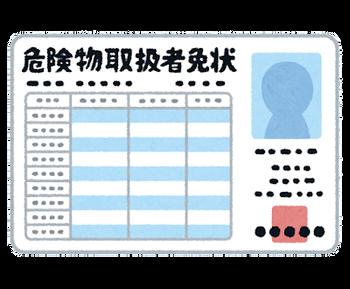 document_kikenbutsu_toriatsukai_menjou