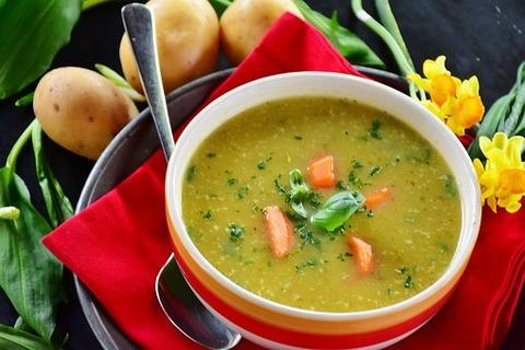 potato-soup-2152254__340[1]