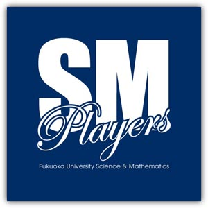 SMplayers