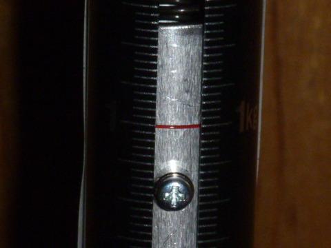 P1080583