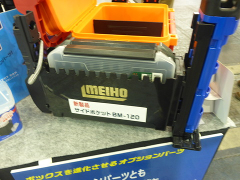 P1010664
