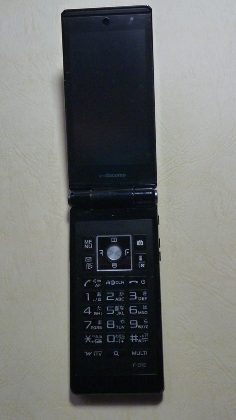 P1070818