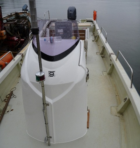 P1020120