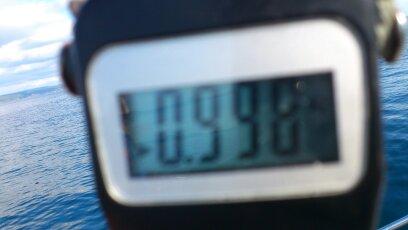 1322273285330