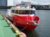 P2201528 船名なし