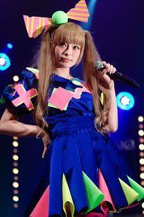 Kyary_Pamyu_Pamyu_20120707_Japan_Expo_01b