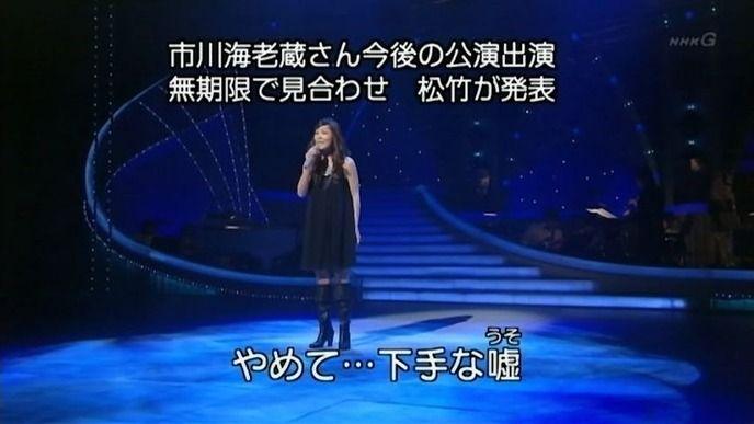 ☆ホモが気になった画像を貼るスレ☆ Part.12xvideo>1本 YouTube動画>4本 ->画像>718枚