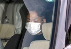 「一緒に60度のお湯で遊んでいた」3歳児殺害、全身に重度のやけど 大阪府・摂津市