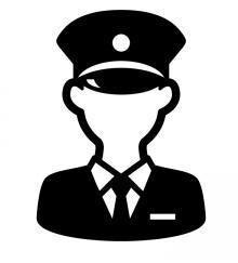 妻の不倫ドライブを目撃した警部、ナンバーを署で調べ…探偵に情報提供 兵庫