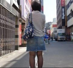 風俗店店員の女「東京までの切符なくした」と現金借りたまま詐取 岡山中央署が容疑で逮捕