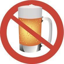 切羽詰まった日本、禁酒令下す…東京のすべての飲食店でアルコール販売禁止