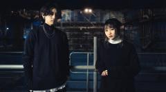 YOASOBI NTTドコモ「ahamo」CMソングの新曲「三原色」7/2(金)リリース決定!
