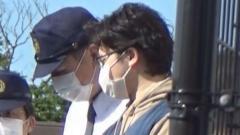 児童ポルノ捜査資料 盗撮容疑の警察官が私的に保存 新潟県警